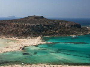 Compare Aluguel de Carros Creta