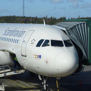 Aluguel de Carros Aeroporto de Jönköpings