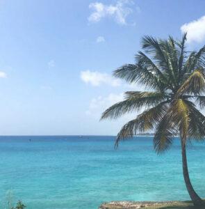 Aluguer de carros baratos em Barbados
