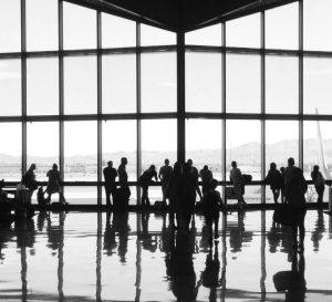 Aluguel de Carros Phoenix Sky Harbor Airport