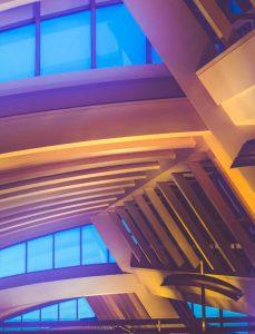 Aluguel de Carros Los Angeles Airport