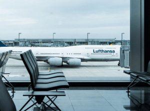 Aluguel de Carros Aeroporto de Frankfurt