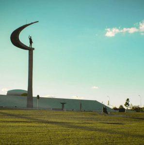 Aluguel de Carros Aeroporto de Brasilia