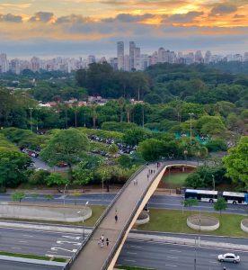Aluguel de Carros Aeroporto de São Paulo-Guarulhos