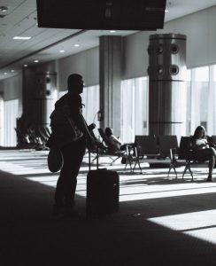 Aluguel de Carros Aeroporto de Santos Dumont