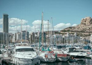 Dentro da beleza de Alicante - Melhores lugares a visitar em 2021