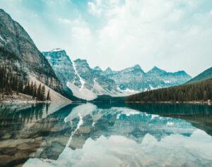 O que não pode perder no Canadá: Melhores atrações turísticas para si